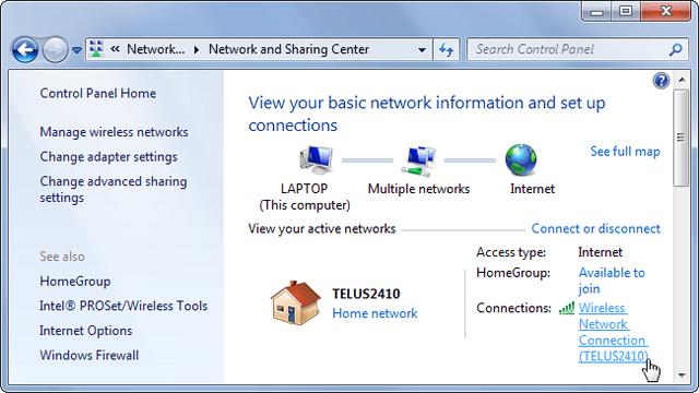 Cách thiết lập Modem Wifi đơn giản ai cũng có thể làm được - Internet  Viettel