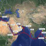 Viettel sẽ đưa vào khai thác thêm một tuyến cáp quang biển
