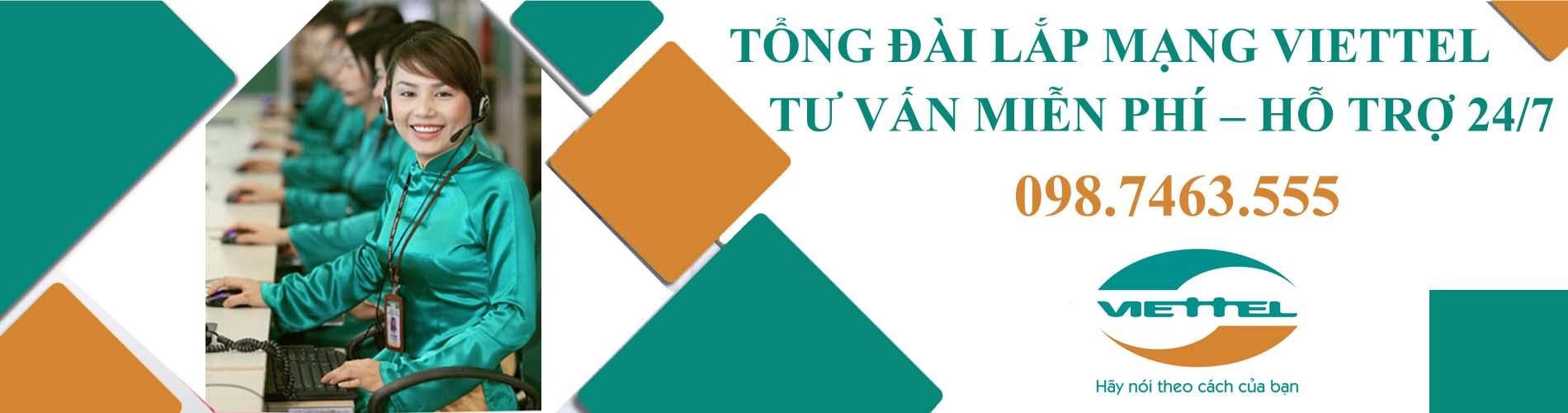 tong-dai-lap-mang-viettel