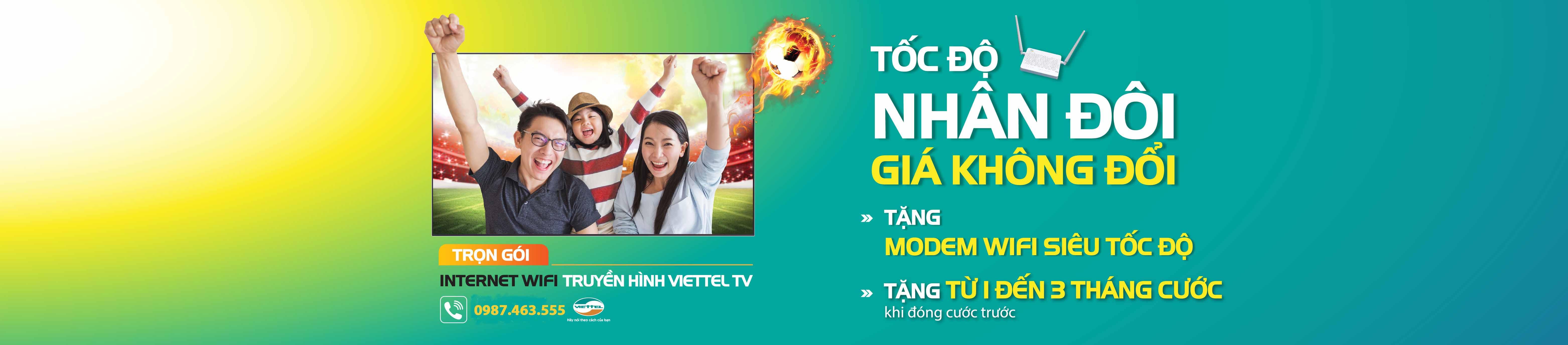 banner-internetviettel.vn