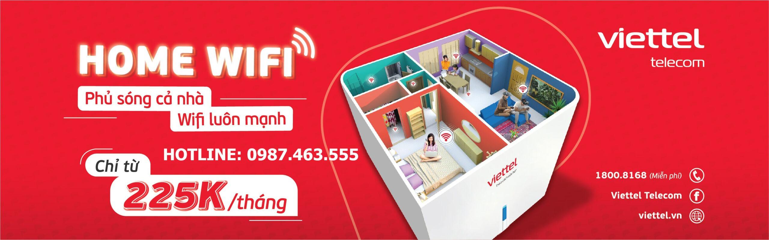 home-wifi-internet-viettel